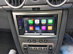 Poste de radio Bluetooth